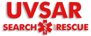 UVSAR şi Serviciul Judeţean de Ambulanţă: Program internaţional de instruire şi voluntariat în situaţii de urgenţă