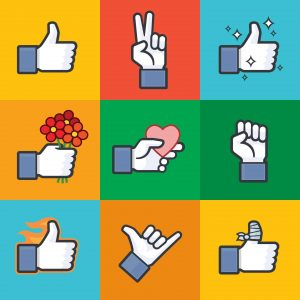Facebook: Plângeri împotriva Candy Crush