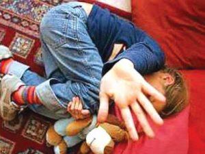 Doi minori gălăţeni implicaţi într-un act de viol