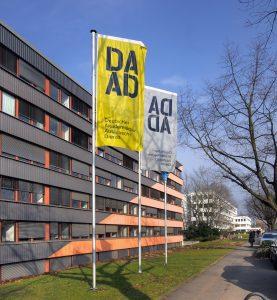 Şcoli de vară la universităţi din Germania pentru studenţii români