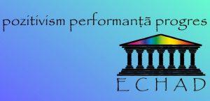 Programul RESPIRO: Ateliere de Dezvoltare Individuală – Porția de Fericire, Argument și Fii C.R.E.A.T.I.V.