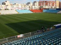 Oţelul va juca până la sfârşitul acestui an pe Stadionul… Oţelul