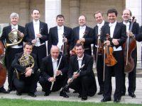 Feerie de decembrie: « Regii valsului » Johann Strauss Ensemble, concert în premieră la Galați