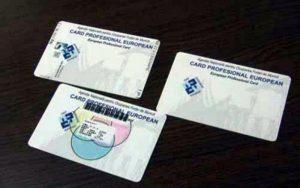 Şomajul ar putea fi plătit prin intermediul unui card
