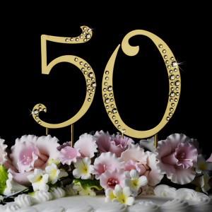 """50 de ani de căsnicie = 500 lei/cuplu. Premiul cuplurilor """"de aur""""ale Galaţiului"""