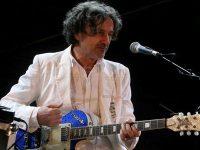 Concert de Revelion: Cât costă şi ce pretenţii are Goran Bregovic