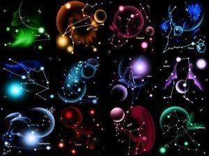 horoscop decembrie 2015