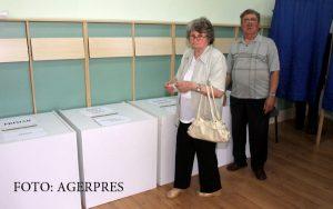 """S-a stabilit data alegerilor locale. Candidaţii vor putea primi bani de la stat pentru campanie. Fără galeţi, brichete, pixuri sau orice altă """"atenţie"""" în CAMPANIA ELECTORALĂ din 2016"""