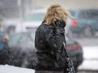 METEO: Se schimbă vremea. Astăzi şi mâine, ultimele zile cu temperaturi pozitive