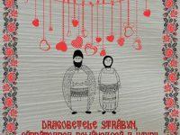 24 februarie 2016: Sărbătoarea românească a iubirii de DRAGOBETE
