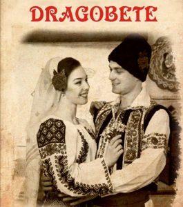 """Căsătorii simbolice, de o zi, în foaierul Teatrului Dramatic """"Fani Tardini"""", oficiate de primarul Marius Stan"""