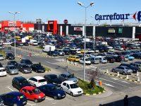 NEPI a decis extinderea și modernizarea Brăila Mall: magazine şi restaurante noi