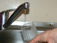 Primăvara vine fără apă potabilă în zona Nae Leonard!