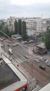 Primăria reacţionează la protestul şoferilor de maxi taxi