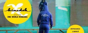 Multipla campioană europeană și vicecampioană mondială la box, Steluța Duță și antrenorul său, Constantin Voicilaș- invitați la Muzeul de Artă Vizuală Galați