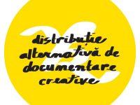 KineDok: Joi, 9 iunie, proiecţie de scurtmetraje slovace