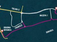Semimaratonul Galaţi: Comunitatea în mişcare