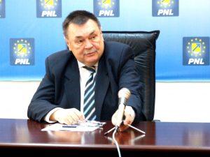 Demisii în PNL Galați: după Tania Bogdan, Daniel Țuchel și Paul Cristea