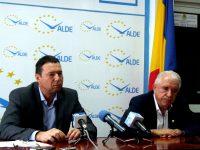 """Efectele """"aiurelii"""" lui Durbacă. La Tribunal, termene în dosarele consilierilor eliminați din CJ și CLM"""