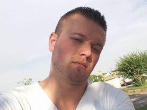 Șoferul care a ucis doi copii a fost capturat în Italia