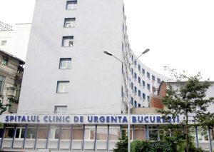 spitalul-clinic-de-urgenta-floreasca