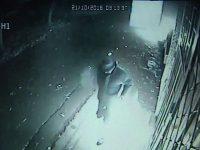 A fost reținut bărbatul care le-a dat foc celor doi oameni ai străzii