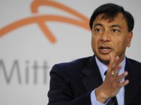 """Lakshmi Mittal: """"ArcelorMittal va continua să investească în producția de oțel la Galați"""""""