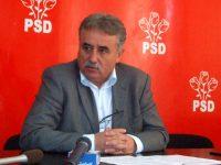Deputatul Viorel Ștefan: Impactul anulării celor 102 taxe para-fiscale este de numai 0,07% din PIB