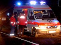 La Galați, atacuri de panică după cutremurul din cursul nopții