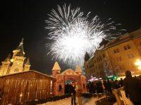 Superstiţii şi obiceiuri de Anul Nou. Ce să faci ca să îți meargă bine în Noul An