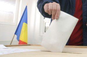 Logistica alegerilor este pregătită. Duminică, sunt așteptați la urne 522.443 de gălățeni
