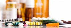 Arca lui Noe. Antibiotice: 5 lucruri pe care ar trebui să le știe proprietarii de pisici