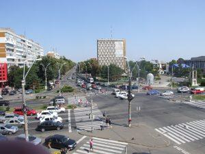 Concluzia unui studiu de cercetare sociologică: Galațiul printre cele mai nesigure orașe din țară