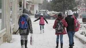 Se reiau cursurile în municipiul Galați. Vezi AICI de când