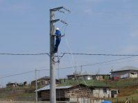 """În continuare 41 de localități fără energie electrică. Județul Galați sub avertizare """"cod galben"""" de inundații"""