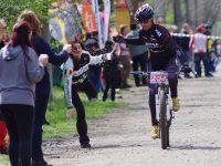"""FOTOGALERIE. """"Gârboavele XC"""", mountainbike la standard de calitate ridicat"""