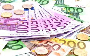 """""""Tun"""" la banii europeni. Administrator trimis în judecată de DNA Galați pentru fals la decontarea de fonduri POSDRU"""