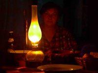 """Bilanț la o săptămână de la viscolul """"de-o zi"""": 18 localități fără energie.Viscolul din ianuarie a afectat numai 3-4 comune"""