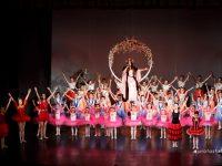Poveşti în paşi de dans: balet. FOTOGALERIE
