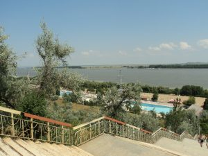 Trasee estivale reactivate pentru că se redeschide Plaja Dunărea!
