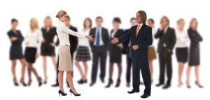"""Despre antreprenoriat cu profesionişti: """"Provocările unui om de business"""", un eveniment de networking în organizarea AFIR Galaţi"""