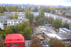 Programul de subvenționare a centralelor de apartament continuă. Au fost depuse deja 847 de dosare