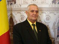 """Replica prefectului Panaitescu: """"Am atras atenţia că este nelegal şi nu se respectă legea"""""""