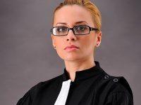 DECLARAREA JUDECĂTOREASCĂ A MORȚII UNEI PERSOANE