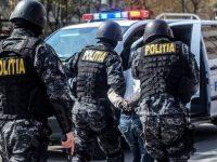 """A fost capturată o rețea de contrabandă cu țigări formată din 36 de """"distribuitori"""", care acționau la Galați și Vaslui"""