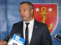 """A fost aprobată """"Strategia de dezvoltare locală a municipiului Galaţi 2016 –  2025"""""""