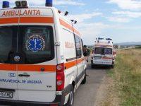 Al doilea deces provocat de caniculă. Un bărbat de 50 de ani a fost găsit fără viață pe un câmp din Cavadinești