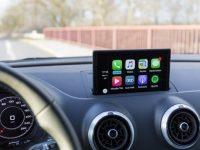 Apple plănuieşte să cucerească piaţa auto! Urmează să lanseze un produs în parteneriat cu Uber şi Google!