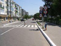 """Proiectele administrației din Târgu Bujor, dezvoltate după conceptul """"Smart City"""""""