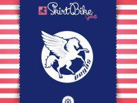 SKIRTBike, ediţia a II-a, la Galaţi. Biciclete şi fete frumoase vă invită la o plimbare cu stil